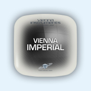 Coll - Vienna Imperial